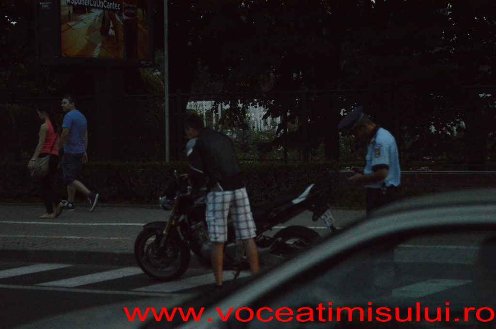 Actiune-Politia-Rutiera-Timisoara-40