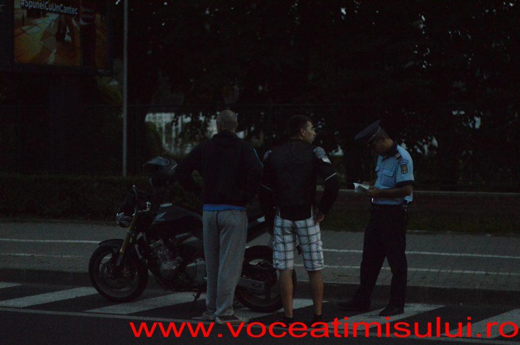 Actiune-Politia-Rutiera-Timisoara-42