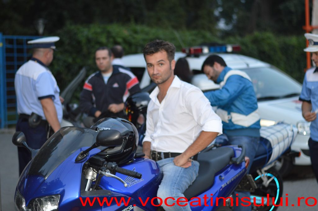 Actiune-Politia-Rutiera-Timisoara-44
