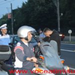 Actiune-Politia-Rutiera-Timisoara-46