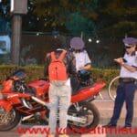 Actiune-Politia-Rutiera-Timisoara-48