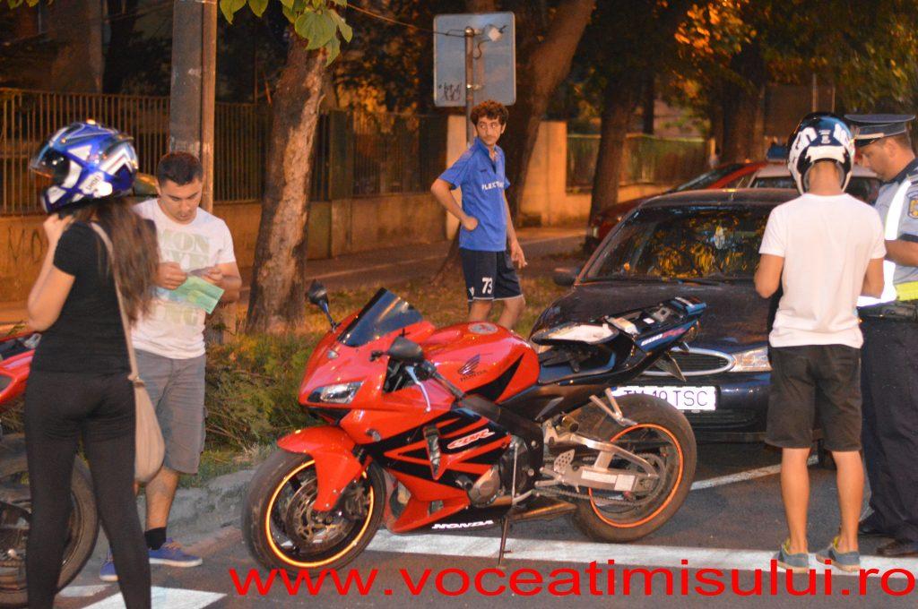 Actiune-Politia-Rutiera-Timisoara-49