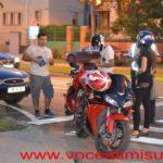 Actiune-Politia-Rutiera-Timisoara-50