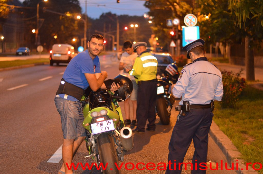 Actiune-Politia-Rutiera-Timisoara-52