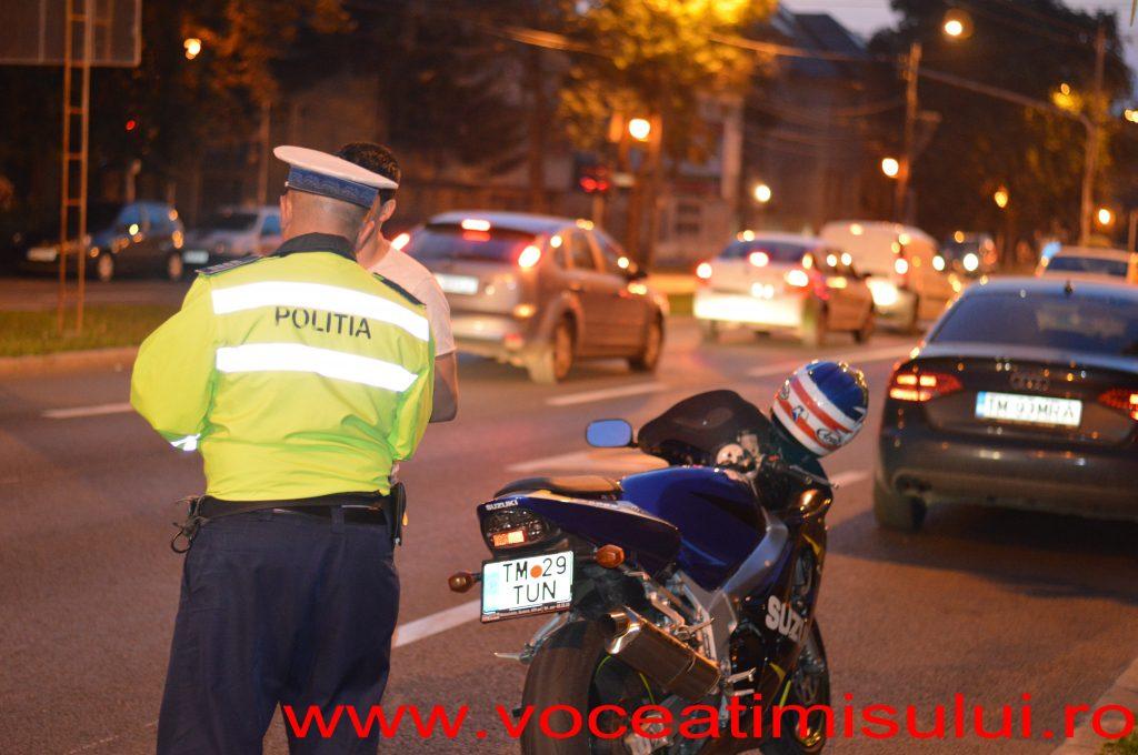 Actiune-Politia-Rutiera-Timisoara-53