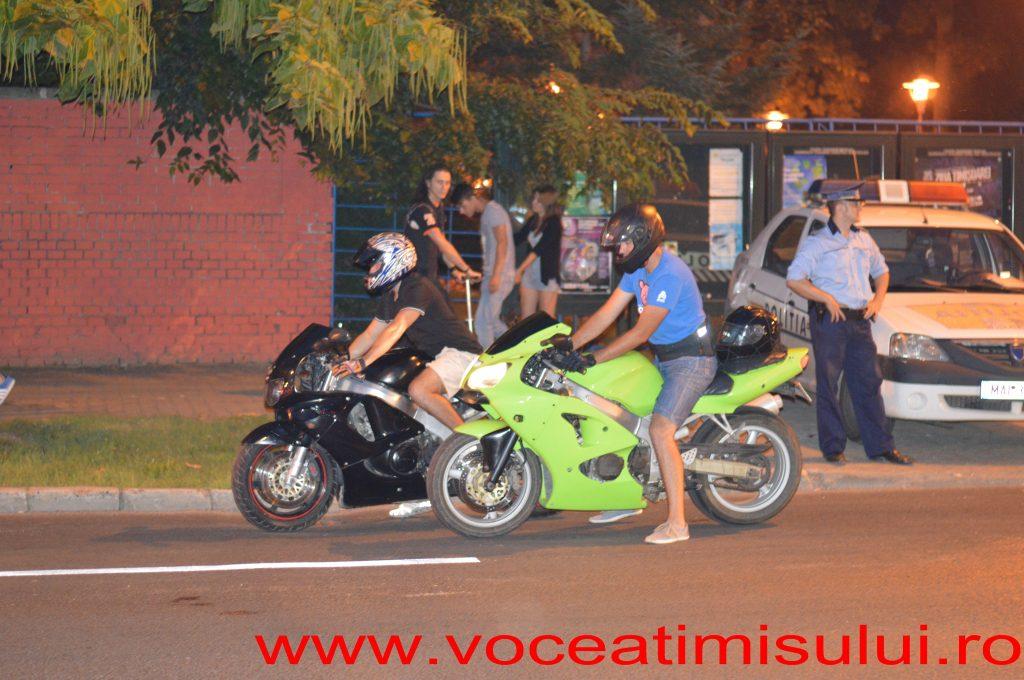 Actiune-Politia-Rutiera-Timisoara-55