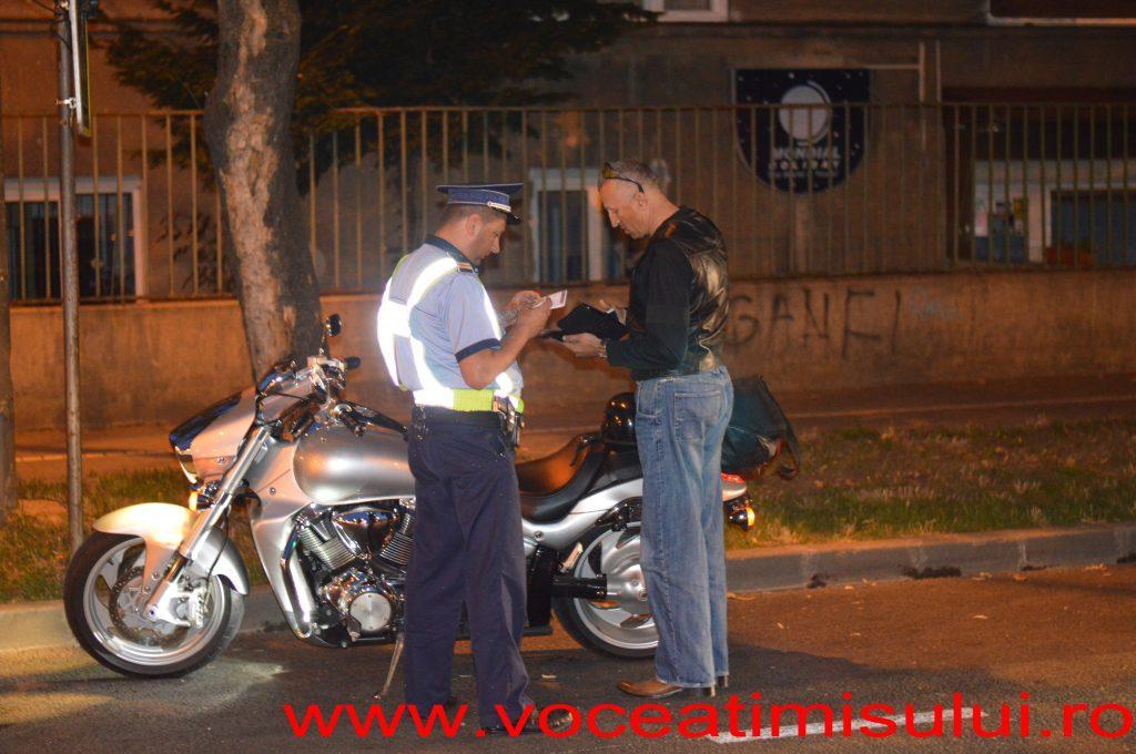 Actiune-Politia-Rutiera-Timisoara-56