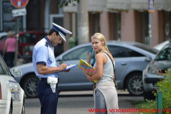 Actiune-politia-rutiera24