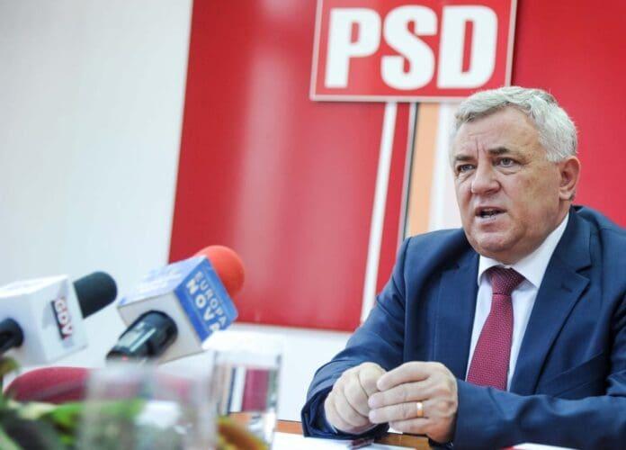 Titu-Bojin-presedinte-PSD-Timis02