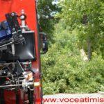 Un-copac-care-a-căzut-pe-strada-Mangalia-la-un-pas-să-OMOARE-un-copil21