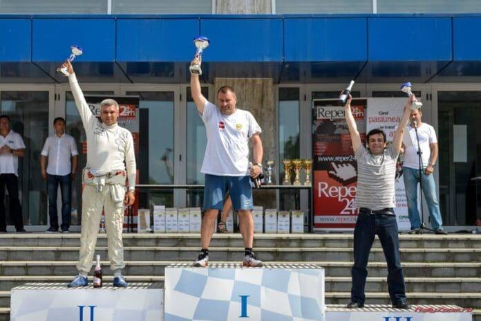 adi-ionescu-podium