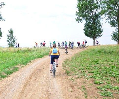 bicicleta-pedalare