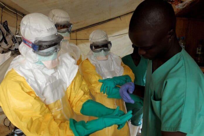 carantina-ebola
