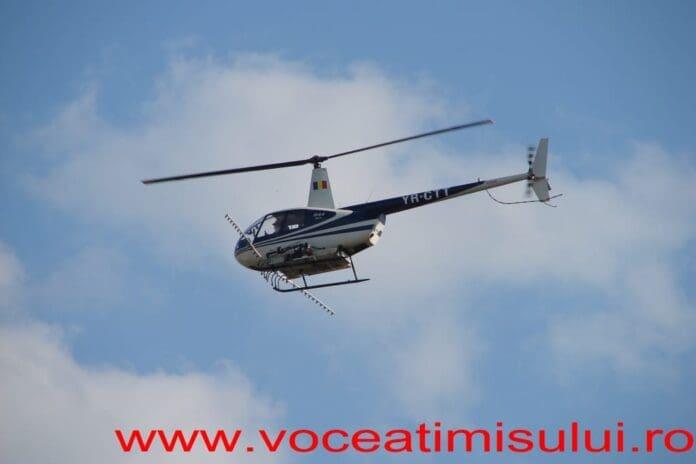 elicopter-stropire-anti-tantari-dezinsectie