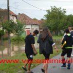 inundatii-gataia-sipet-2014-11