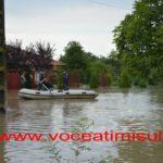 inundatii-gataia-sipet-2014-12