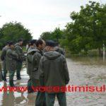 inundatii-gataia-sipet-2014-13
