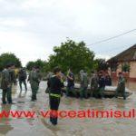 inundatii-gataia-sipet-2014-15