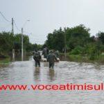 inundatii-gataia-sipet-2014-16