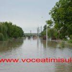 inundatii-gataia-sipet-2014-18