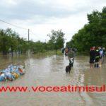 inundatii-gataia-sipet-2014-19
