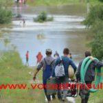 inundatii-gataia-sipet-2014-2