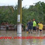 inundatii-gataia-sipet-2014-20