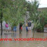 inundatii-gataia-sipet-2014-21