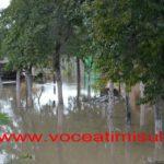 inundatii-gataia-sipet-2014-23