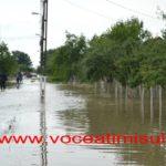 inundatii-gataia-sipet-2014-26
