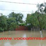 inundatii-gataia-sipet-2014-27