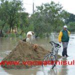 inundatii-gataia-sipet-2014-28