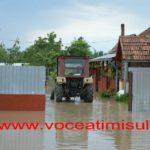 inundatii-gataia-sipet-2014-29