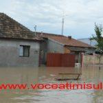 inundatii-gataia-sipet-2014-30