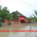 inundatii-gataia-sipet-2014-31