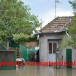 inundatii-gataia-sipet-2014-32