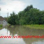 inundatii-gataia-sipet-2014-33