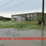 inundatii-gataia-sipet-2014-6