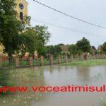 inundatii-gataia-sipet-2014-7