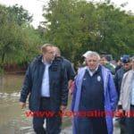 inundatii-gataia-titu-bojin-mircea-dusa-eugen-dogariu-14