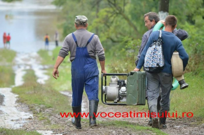 inundatii-gataia-titu-bojin-mircea-dusa-eugen-dogariu-2