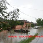 inundatii-gataia-titu-bojin-mircea-dusa-eugen-dogariu-8