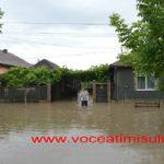 inundatii-gataia-titu-bojin-mircea-dusa-eugen-dogariu-9