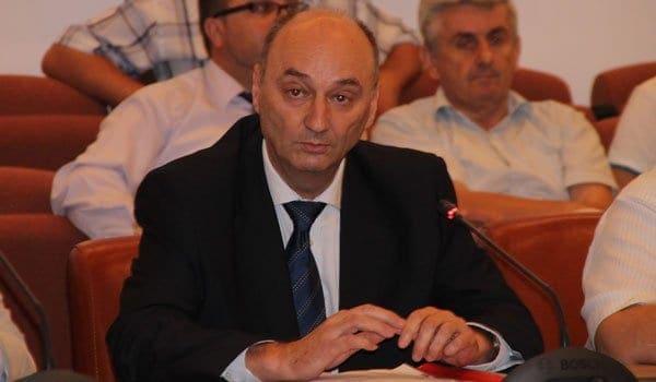 PSD Caraș-Severin se întărește… pentru prezidențiale!, Vocea Timisului