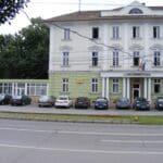 noul-Centru-de-Bilete-si-Abonamente-Take-Ionescu