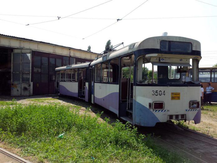 reabilitare-tramvai-4
