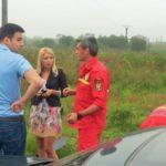Accident-centura-Timisoarei10