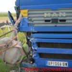 Accident-pe-DN-6906