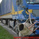 Accident-pe-DN-6907