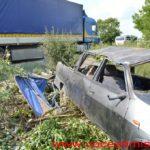 Accident-pe-DN-6916